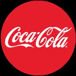 coca-cola-logo-260x260-1.png#asset:1383