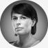Linda Vermaas - nu:amsterdam